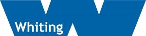 WhitingCorp_Logo