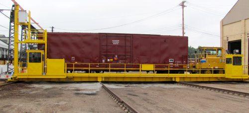 2011_0729_RAIL_BNSF_TransferTable_LincolnNE