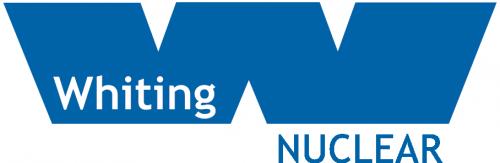 WHTIINGCORP_NUCLEARLOGO_vectorStroke