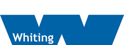 Whiting Corporation